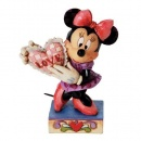 My Love Minnie Mouse 4026085